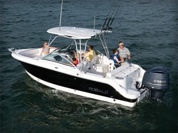 最豪华的私人游艇图片从哪里可以获得